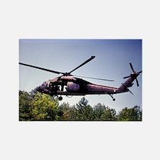 Treetop Flight Rectangle Magnet (100 pack)