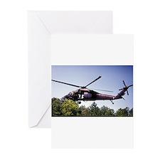 Treetop Flight Greeting Cards (Pk of 10)