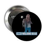 Walking Dead Full Moon Zombie 2.25