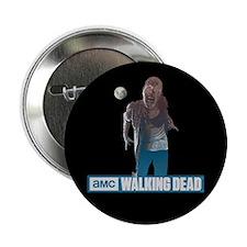 Walking Dead Full Moon Zombie 2.25