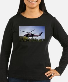 Treetop Flight T-Shirt