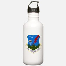 63rd AW Water Bottle