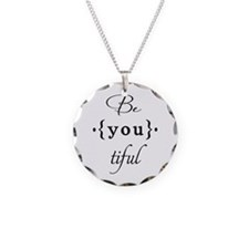 Be-You-Tiful Necklace