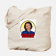 Nobody Reads Your Stupid Blog Tote Bag
