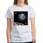 Munchhausen's Interstellar Women's T-Shirt