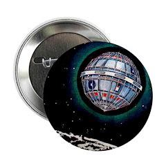 Munchhausen's Interstellar Button