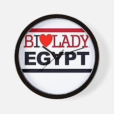 Egypt Cairo Misr Mubarak Tahrir Square Obama Wall
