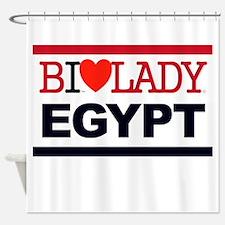 Egypt Cairo Misr Mubarak Tahrir Square Obama Showe