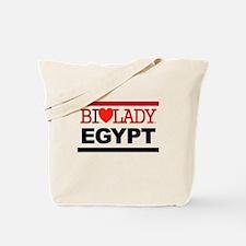 Egypt Cairo Misr Mubarak Tahrir Square Obama Tote