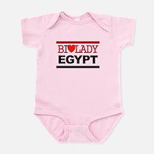 Egypt Cairo Misr Mubarak Tahrir Square Obama Body