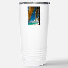 Palm trees cruise Catalina Island - Copy Travel Mu