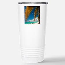 Palm trees cruise Catalina Island - Copy (2) Trave