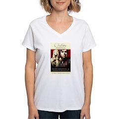 Tom Jones Part 4 T-Shirt