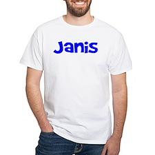 Janis Shirt