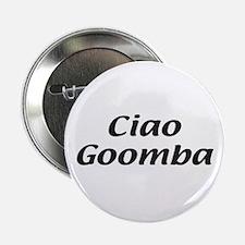 Italian Ciao Goomba Button