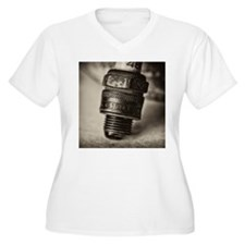 Industrial and systems engineering T-Shirt