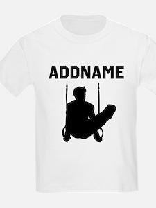 WORLD GYMNAST T-Shirt