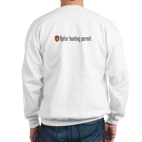Spetsnaz Sweatshirt