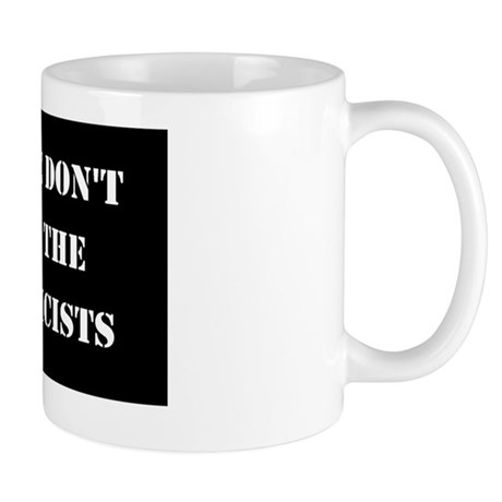 geneticists Mugs
