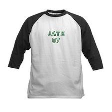 JATE 07  Tee