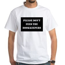 Unique Hedge fund Shirt