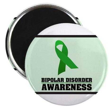 BD Awareness Magnets