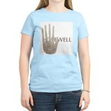 Archaeology Women's Light T-Shirt
