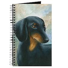 Dog 90 Journal