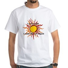 So pale Shirt
