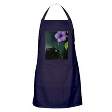 Cat 514 Apron (dark)