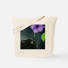 Cat 514 Tote Bag