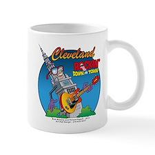 Rock-TowerColor.png Mugs