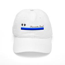 Clearwater Beach, Florida Baseball Cap