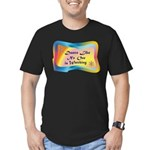 dance LIKE....png T-Shirt