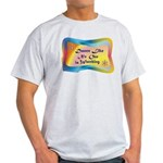 dance LIKE....png T-Shirt