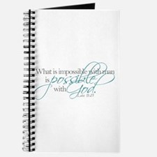 Funny Bible verses Journal