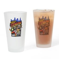 ClevelandFromGreetings1.png Drinking Glass
