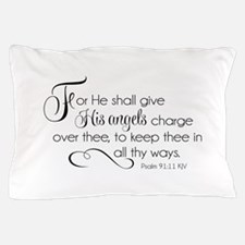 vrq212 Pillow Case