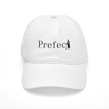 Prefect Baseball Cap