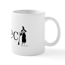 Prefect  Mug