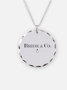 Bride & Company Necklace