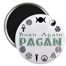 Born Again_button.png Magnets