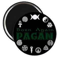 Born Again_button Wht-Blk.png Magnets