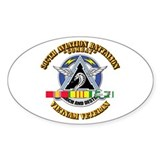 307th aviation battalion 10 Pack