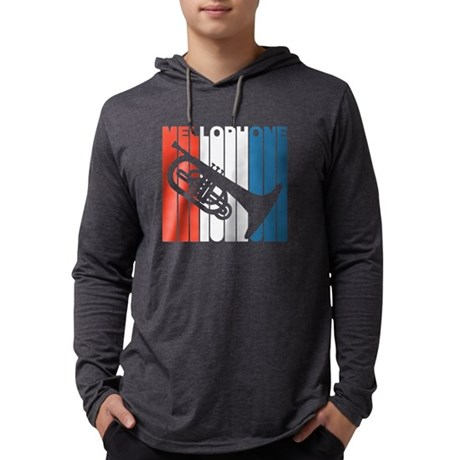 Scream Fresco Golf Shirt
