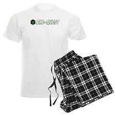 One-Quest Pajamas