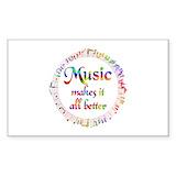 Music 50 Pack