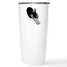 Robbie Travel Mug