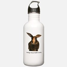 Acamar Water Bottle