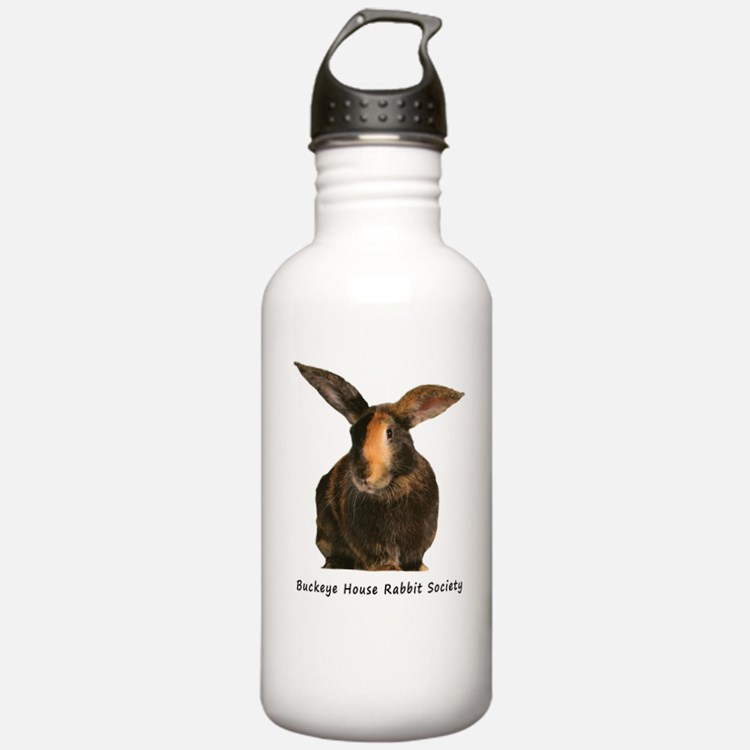 Acamar Water Bottle